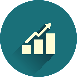 Formation au trading - Module 03