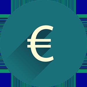 Formation au trading - Module 07