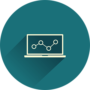Formation au trading - Module 10