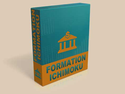 FORMATION ICHIMOKU (FORMATION AU SCALPING-TRADING)