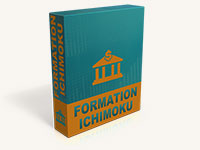 Formation Ichimoku Kinko Hyo (Trading)