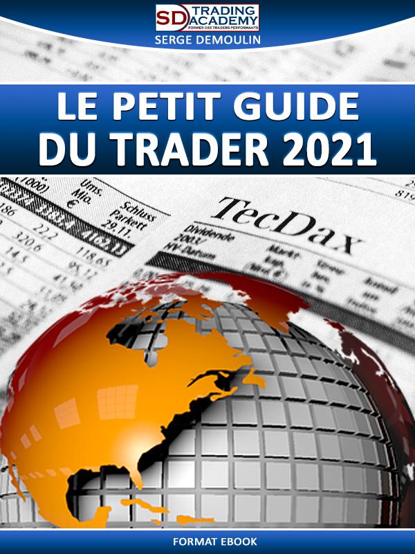Le petit guide du trader 2021