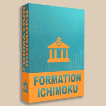 Formation Ichimoku