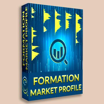Formation au Market Profile